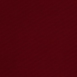 Nylon Pack Cloth Burgundy Fabric