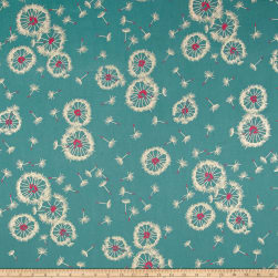 Art Gallery Bachelorette Fusion Rayon Challis Tiny Dancer