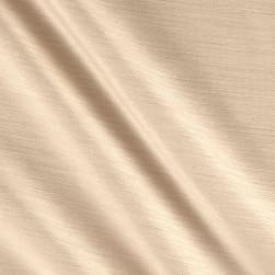 Richloom Faux Silk Ray Cashmere Fabric