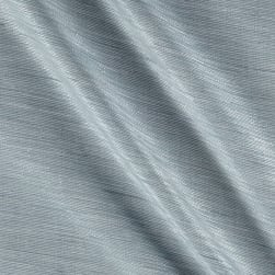 Richloom Faux Silk Ray Horizon Fabric