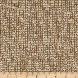 Golding by P/Kaufmann Samson Basketweave Sepia Fabric