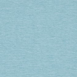 Emma Polyester Shirting Aqua Fabric