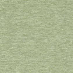 Emma Polyester Shirting Green Tea Fabric