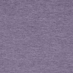 Emma Polyester Shirting Grape Fabric