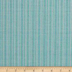 Terrasol Outdoor La Playa Aqua Fabric