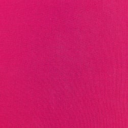 Telio Cotton Voile Magenta Fabric
