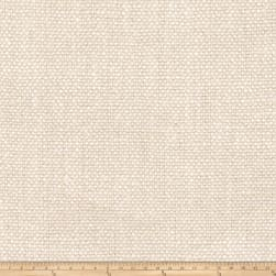 Fabricut Acquaintance Linen Fabric