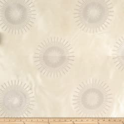 Fabricut Andalas Faux Silk Quartz Fabric