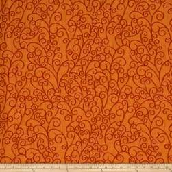 Fabricut Biscayne Bay Jacquard Coral Reef