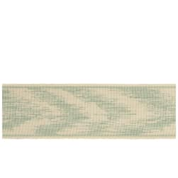"French General 2.25"" Charente Trim La Mer"