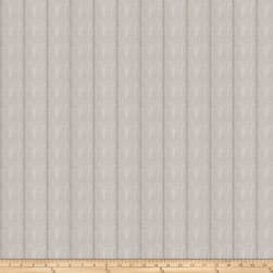 Fabricut Close Ranks Linen Tumbleweed Fabric