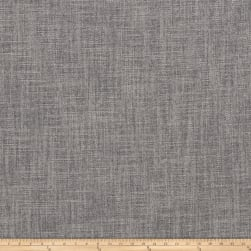 Fabricut Concord Pewter Fabric