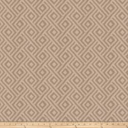 Fabricut Destination Jacquard Linen Fabric
