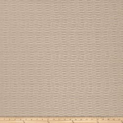 Fabricut Gio Marconi Putty Fabric