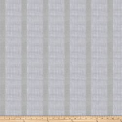 Fabricut Gloss Stripe Linen Blend Linen Sheen Fabric