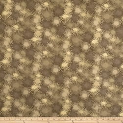 Fabricut Grotto Bay Jacquard Dove Fabric