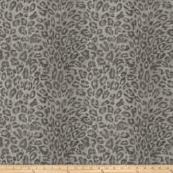 Fabricut Hilst Skin Grey Fabric