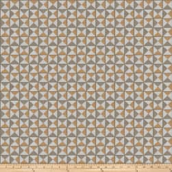 Fabricut Lorca Butterscotch Fabric