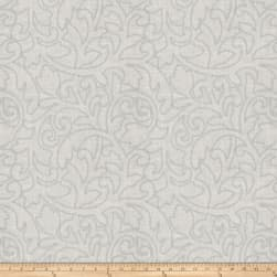Fabricut Prosody Linen Blend Spa Fabric