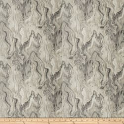 Fabricut Pun Marble Quarry Fabric