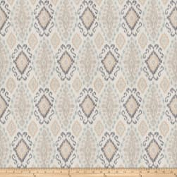Fabricut Scansion Seamist Fabric