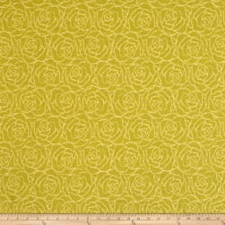 Fabricut South Seas Chenille Pear