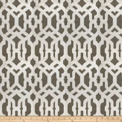 Fabricut Stratesy Sand Fabric