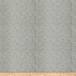 Fabricut Tanka Buds Dream Fabric