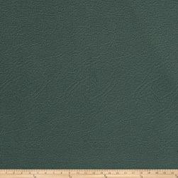 Fabricut Tasmania Faux Leather Slate