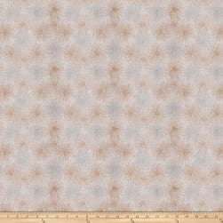 Fabricut Tate Star Linen Alloy Fabric