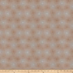 Fabricut Tate Star Linen Pewter Fabric