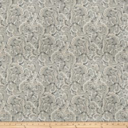 Kendall Wilkinson Woodlands Outdoor Limestone Fabric