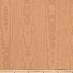 Trend 01001 Faux Silk Desert Wood Fabric