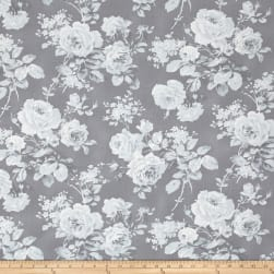 Tanya Whelan Shades of Rose Royal Rose Gray