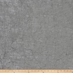 Trend 01340 Charcoal Fabric