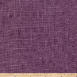 Trend 01367 Linen Grape Fabric