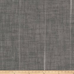 Trend 02278 Charcoal Fabric