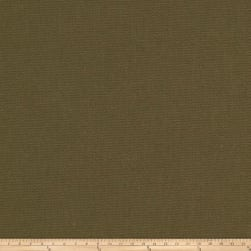 Trend 02345 Boxwood Fabric