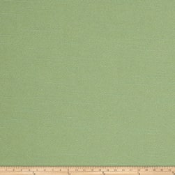 Trend 02565 Valley Fabric