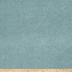 Trend 02568 Balsam Fabric