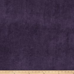 Trend 02569 Chenille Grape Fabric
