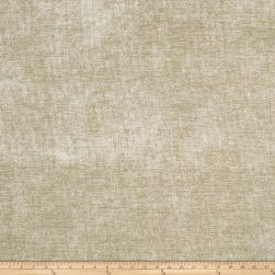 Trend 02570 Chenille Marzipan Fabric
