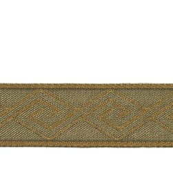 "Trend 1.5"" 02867 Trim Jungle"