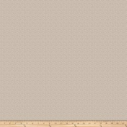Trend 03458 Cement Fabric
