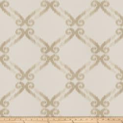 Jaclyn Smith 03714 Cashmere Fabric