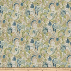 Trend 03807 Outdoor Dew Fabric