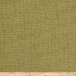 Trend 03970 Faux Wool Moss Fabric