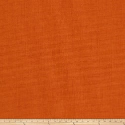 Trend 03970 Faux Wool Mandarin Fabric