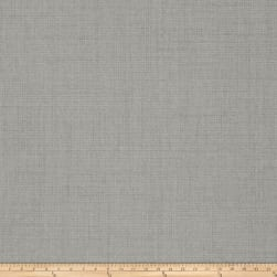 Trend 03970 Faux Wool Frost Fabric