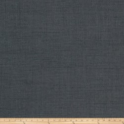 Trend 03970 Faux Wool Charcoal Fabric
